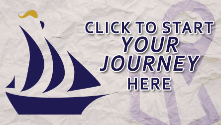 Click to Start your Journey here