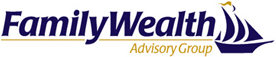 Financial Wealth Advisory Group